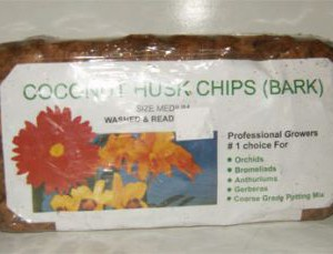 93006-Coconut-Husk-Chips-(Bark)-Medium625-gm