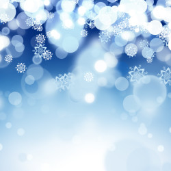abstract-holiday-background